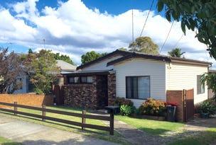 45 Argyle Street, Penshurst, NSW 2222