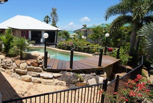 1 Leslie lane - South Mission Beach, Mission Beach, Qld 4852
