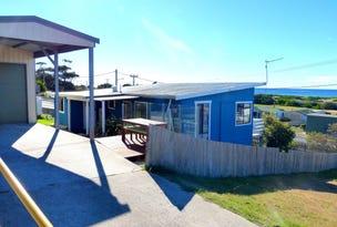 130 Scamander Ave, Scamander, Tas 7215