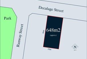 14 Decalage Street, Mount Duneed, Vic 3217