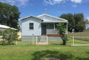179 Turf Street, Grafton, NSW 2460