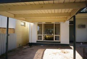 Unit 8/41 Queen Elizabeth Drive, Barmera, SA 5345