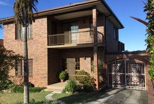 26 Northcott Street, North Ryde, NSW 2113
