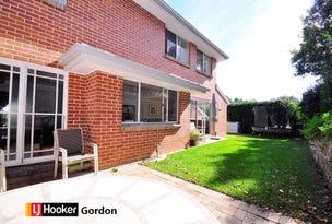 28 Vale St, Gordon, NSW 2072