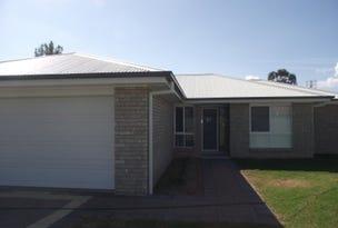 7 Rex Aubrey, Parkes, NSW 2870