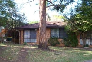 37 Haredale Street, Ambarvale, NSW 2560