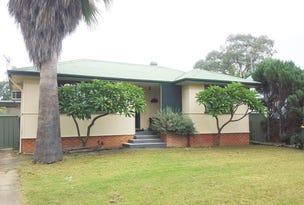 6 Knapp Avenue, Nowra, NSW 2541