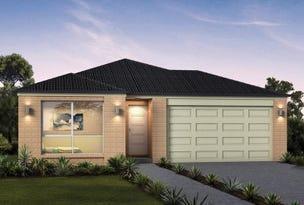 Lot 217 Remus Circuit, Cranbourne East, Vic 3977