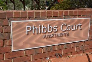 4 6/8 Phibbs Court, Roxby Downs, SA 5725