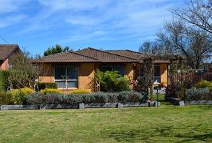 40 Selwyn Street, Adelong, NSW 2729
