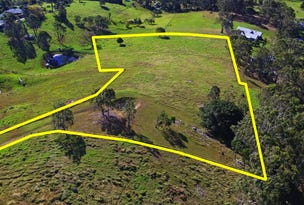 Lot 14 Kiora Street, Moruya, NSW 2537