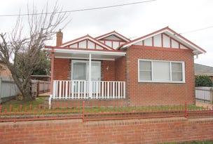 11 Kinghorne Street, Goulburn, NSW 2580