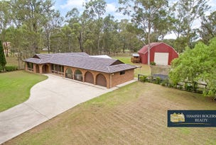 40 Grono Farm Road, Wilberforce, NSW 2756