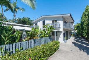 1/23 Langley Road, Port Douglas, Qld 4877