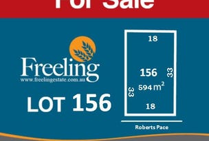 Lot 156 Roberts Place, Freeling, SA 5372