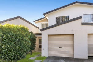 6/35 Kenneth St - Blue Water Moray, Morayfield, Qld 4506