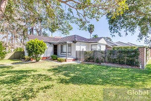 13 Chadwick Street, Hillsborough, NSW 2290