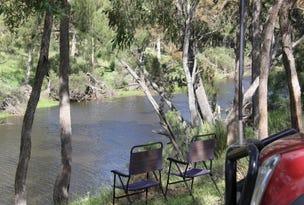 Lot 1 Sawyers Gully Road, Back Creek, NSW 2372