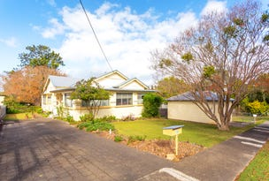 108 Wynter Street, Taree, NSW 2430