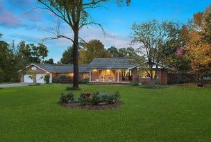 217-227 Koala Way, Horsley Park, NSW 2175