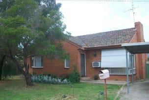 11 Jacana Ave, Moama, NSW 2731