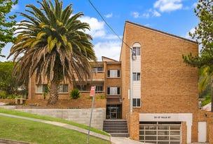 15/23-27 Hills Street, Gosford, NSW 2250