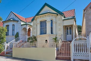 131 Wardell Road, Dulwich Hill, NSW 2203