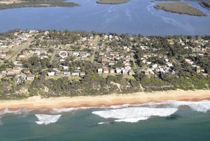 96 Prince Edward Avenue, Culburra Beach, NSW 2540