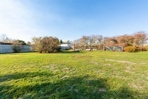 Lot 2 Herberts Road, Longford, Tas 7301