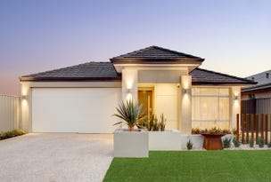 Bibra Lake, address available on request