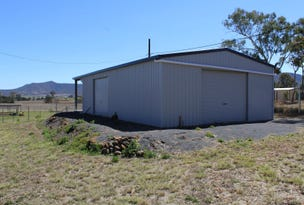 Lot 36 Watts Street, Maryvale, Qld 4370