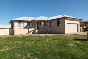 8 Cunningham Close, Narrabri, NSW 2390