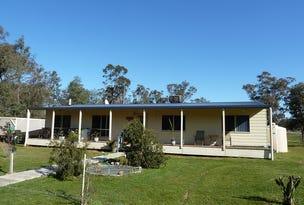 6-8 Namoi  Street, Boree Creek, NSW 2652