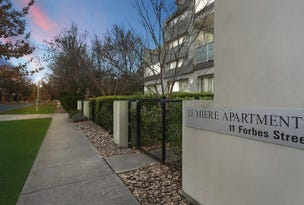 6/11 Forbes Street, Turner, ACT 2612