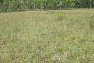 Lot 3, 3 Malar Crescent, Booie, Qld 4610