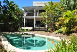 10 Orania Court, Rainbow Beach, Qld 4581