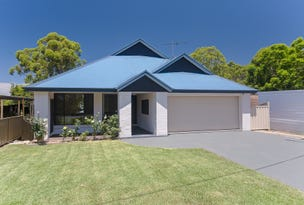 168 Fishing Point Road, Fishing Point, NSW 2283