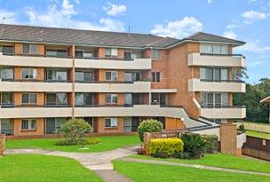 26/66 Pacific Drive, Port Macquarie, NSW 2444