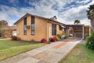 164 BARANBALE WAY, Lavington, NSW 2641