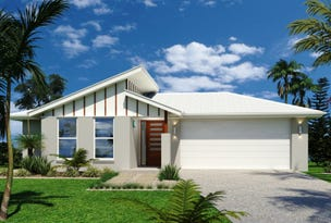 Lot 38 Pineview, Beerwah, Qld 4519