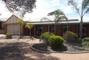 14 Harcus Place, Port Augusta, SA 5700