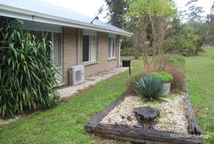 Koonwarra, address available on request