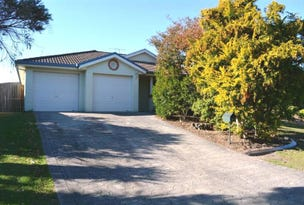 35 Dehavilland Cct, Hamlyn Terrace, NSW 2259