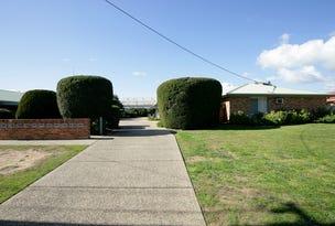 5/10 Bulolo Street, Ashmont, NSW 2650