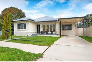 327 Macauley Street, South Albury, NSW 2640