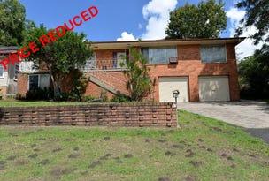 189 Wyrallah Road, East Lismore, NSW 2480