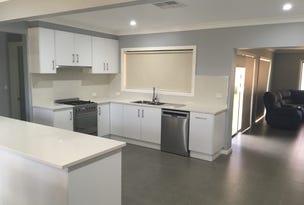 41 Wyangan Avenue, Griffith, NSW 2680