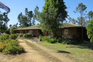Deniliquin, address available on request