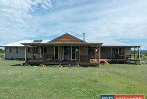 301 Upper Stratheden Road, Kyogle, NSW 2474
