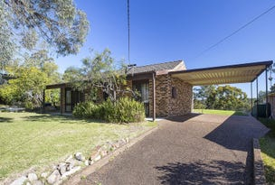 49 Hastings Road, Balmoral, NSW 2283